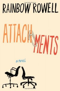 attachments-199x300