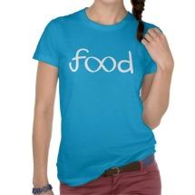 infinite_food_tshirts-rff85332d577c4af7a7189ac6f4bf40ae_8nfss_512